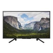 SONY FHD Digital SMART TV รุ่น KDL-50W660F ขนาด 50 นิ้ว