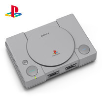PlayStation Classic รุ่น SCPH-1000R A