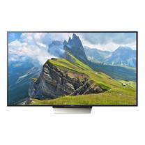 SONY 4K Ultra HD Andriod TV รุ่น KD-55X8500D ขนาด 55 นิ้ว