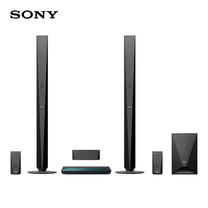 SONY Home Cinema Blu-ray with Bluetooth รุ่น BDV-E4100