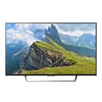SONY FHD Digital SMART TV รุ่น KDL-49W750E ขนาด 49 นิ้ว