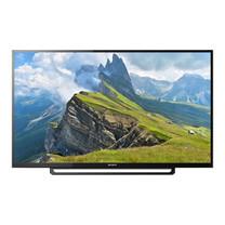 SONY FHD Digital TV รุ่น KDL-40R350E ขนาด 40 นิ้ว