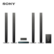 SONY Home Cinema Blu-ray with Bluetooth รุ่น BDV-E6100