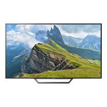 SONY FHD Digital SMART TV รุ่น KDL-40W650D ขนาด 40 นิ้ว