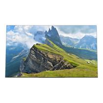 SONY OLED 4K Ultra HD Andriod TV รุ่น KD-55A1 ขนาด 55 นิ้ว