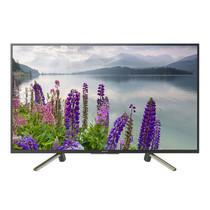 SONY FHD Android SMART TV รุ่น KDL-49W800F ขนาด 49 นิ้ว