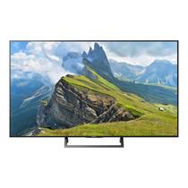 SONY 4K Ultra HD SMART TV รุ่น KD-55X7000E ขนาด 55 นิ้ว