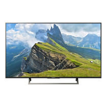 SONY 4K Ultra HD Andriod TV รุ่น KD-55X8000E ขนาด 55 นิ้ว