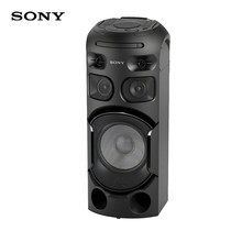 Sony High Power Audio System (Bluetooth) รุ่น MHC-V41D