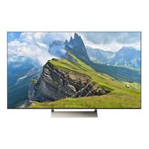 SONY 4K Ultra HD Andriod TV รุ่น KD-65X9300E ขนาด 65 นิ้ว
