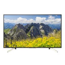 SONY 4K Ultra HD Android TV รุ่น KD-49X7500F ขนาด 49 นิ้ว