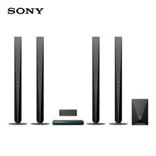 SONY Home Cinema Blu-ray with Bluetooth รุ่น BDV-E6100