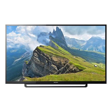 SONY HD Digital TV รุ่น KDL-32R300E ขนาด 32 นิ้ว