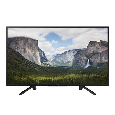 SONY FHD Digital SMART TV รุ่น KDL-43W660F ขนาด 43 นิ้ว