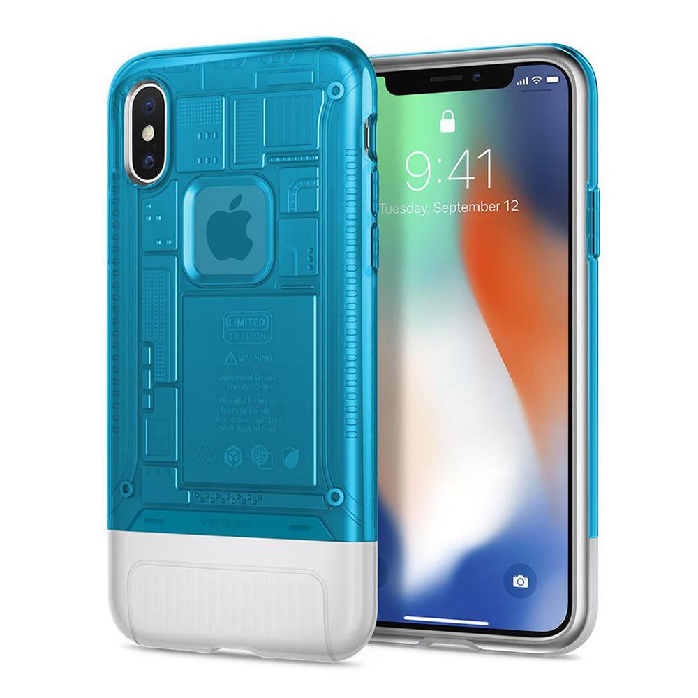 04-%E0%B9%80%E0%B8%84%E0%B8%AA-iphone-x-