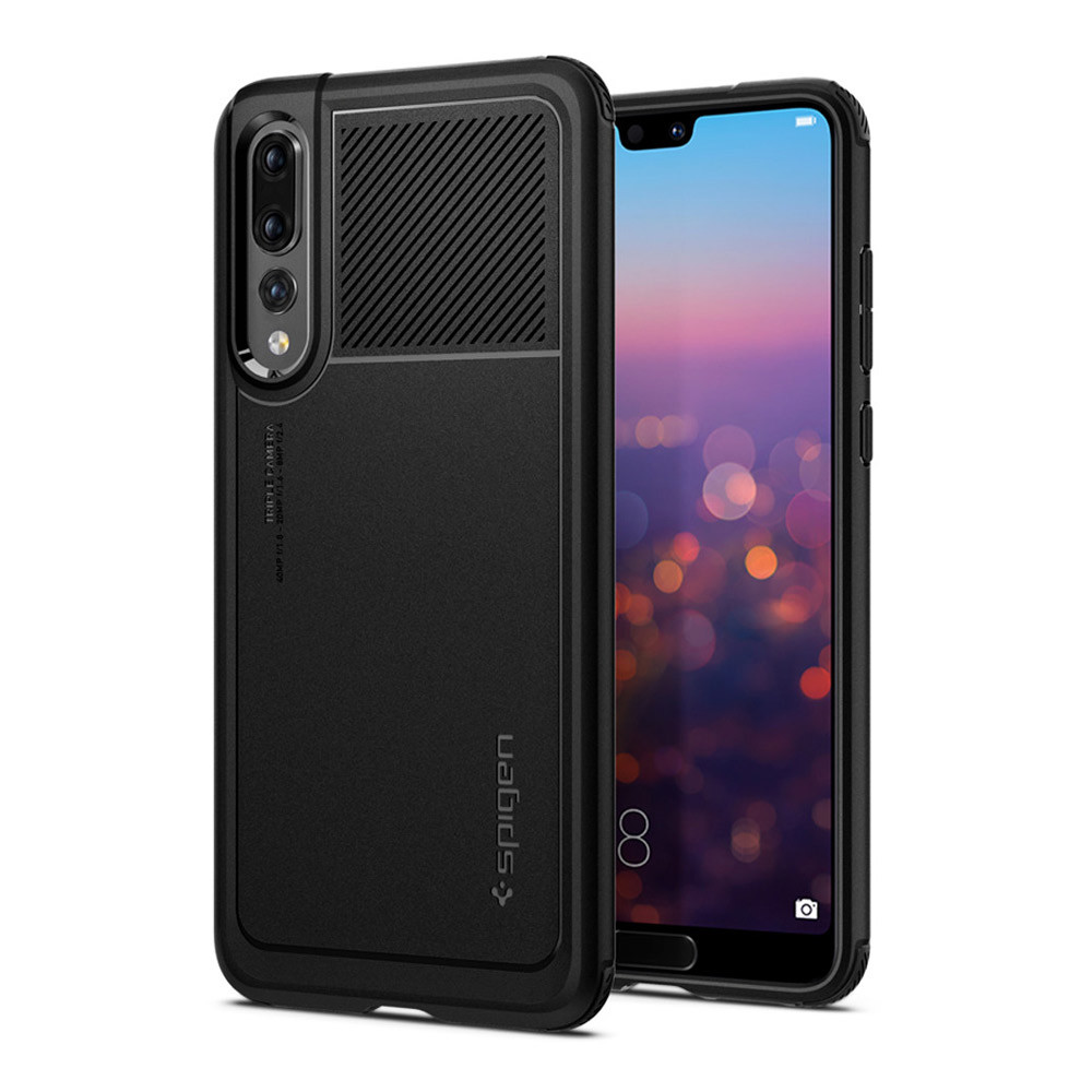 huawei_p20_pro_spigen_marked_armor_00.jp