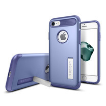 เคส iPhone 7 SPIGEN Slim Armor - Violet