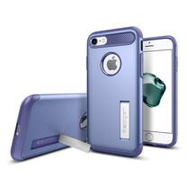 เคส iPhone 7 Plus SPIGEN Slim Armor - Violet