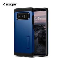 เคส Samsung Galaxy Note 8 SPIGEN Tough Armor - Deep Blue