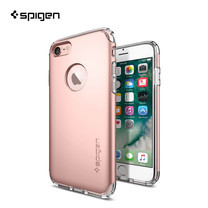 เคส iPhone 7 SPIGEN Case Hybrid Armor