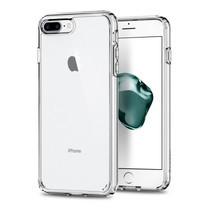 เคส iPhone7 Plus SPIGEN Ultra Hybrid 2 - Crystal Clear