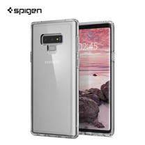 เคส Samsung Galaxy Note 9 SPIGEN Case Slim Armor Crystal - Crystal Clear