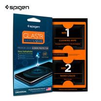 น้ำยาเคลือบหน้าจอโทรศัพท์ SPIGEN Universal Glas.tR Nano Liquid Screen Protector
