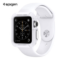 เคส Apple Watch (42 mm.) SPIGEN Case Rugged Armor