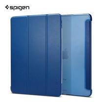 "SPIGEN เคส iPad Pro 12.9"" Smart Fold"