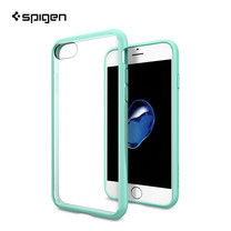 เคส iPhone 7 SPIGEN Case Ultra Hybrid