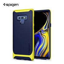 เคส Samsung Galaxy Note9 SPIGEN Case Neo Hybrid - Ocean Blue