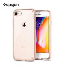 เคส iPhone SE (2020) | 8 | 7 Case Neo Hybrid Crystal 2 - Blush Gold