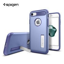 เคส iPhone 7 SPIGEN Slim Armor - Violet