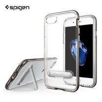 เคส iPhone 7 SPIGEN Case Crystal Hybrid