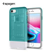 เคส iPhone 8/7 SPIGEN Case Limited Edition Classic C1