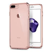 เคส iPhone7 Plus SPIGEN Ultra Hybrid 2 - Rose Crystal