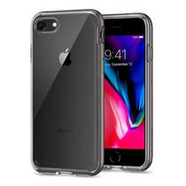 เคส iPhone 8/7 SPIGEN Case Neo Hybrid Crystal 2 - Gunmetal