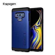 เคส Samsung Galaxy Note9 SPIGEN Case Tough Armor - Ocean Blue