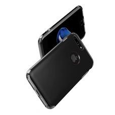 เคส iPhone7 Plus SPIGEN Hybrid Armor - Black