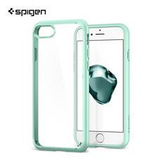 เคส iPhone 7 SPIGEN Ultra Hybrid 2 - Mint