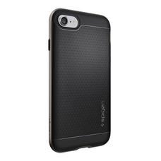 เคส iPhone 7 SPIGEN Neo Hybrid - Gunmetal
