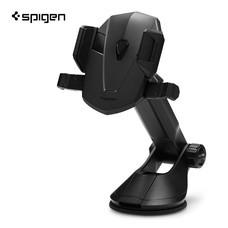 ตัวจับโทรศัพท์ SPIGEN Kuel AP12T Car Mount Holder - Black