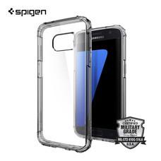 เคส Samsung Galaxy S7 SPIGEN Case Crystal Shell