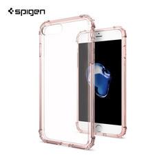เคส iPhone 7 Plus SPIGEN Case Crystal Shell
