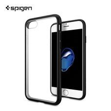 เคส iPhone 7 SPIGEN Case Ultra Hybrid