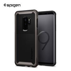 เคส Samsung Galaxy S9+ SPIGEN Case Neo Hybrid Urban : Gunmetal