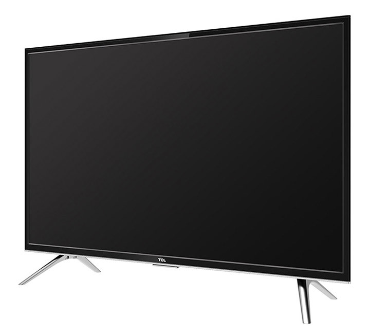 01-tcl-led-hd-smart-tv-%E0%B8%82%E0%B8%9