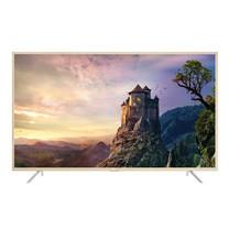 TCL LED 4K Android Smart TV ขนาด 60 นิ้ว รุ่น LED60E7800