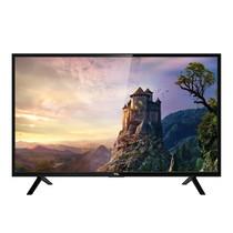 TCL LCD ANALOG TV ขนาด 32 นิ้ว รุ่น LED32D2900