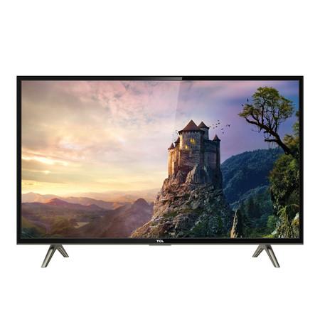 TCL LCD DIGITAL TV ขนาด 32 นิ้ว รุ่น LED32D2920/30